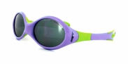 Julbo Looping II 1 - 2 jr