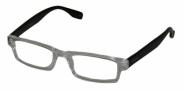 Polaroid Leesbril S3413 1 25 kopen in de aanbieding