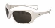Julbo Davina 6 - 10 jr wit