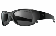 Julbo Piccolo 8 - 12 jr antraciet/zwart