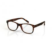 0ef7cd1fdafdce Blueberry Leesbrillen Vintage havanna