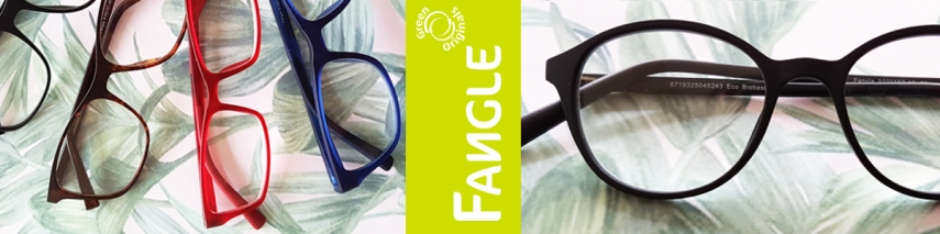 Fangle Biobased